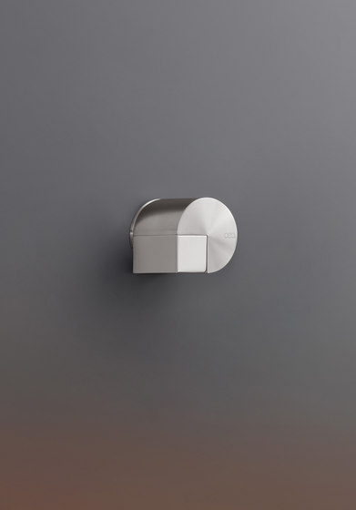 Duet DET42 by CEADESIGN | Wash basin taps