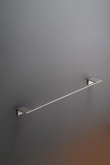 Duet DET84 by CEADESIGN | Towel rails