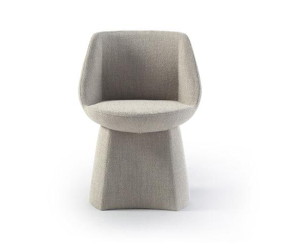 Magnum von Sancal | Stühle