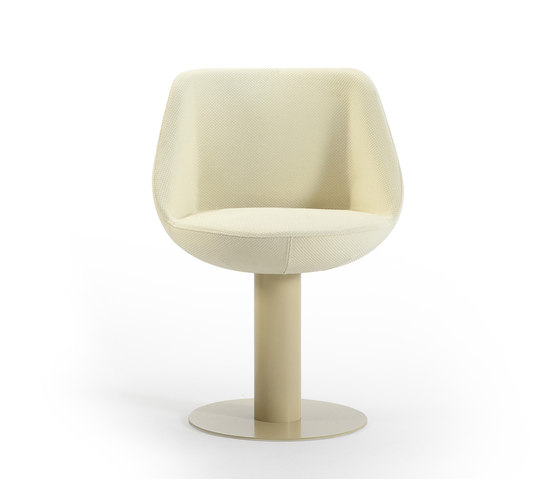 Magnum by Sancal   Chairs