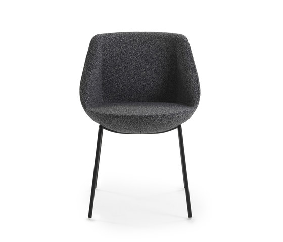 Magnum by Sancal | Chairs