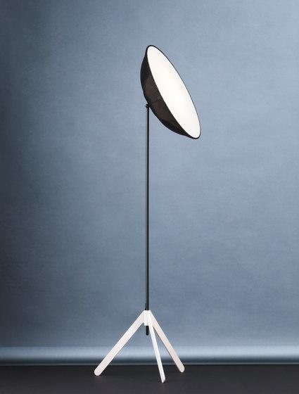 Lampadaire Studio de bs.living | Luminaires sur pied