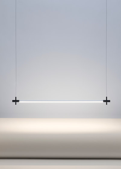Cross 800 Pendant Lamp by bs.living | Suspended lights