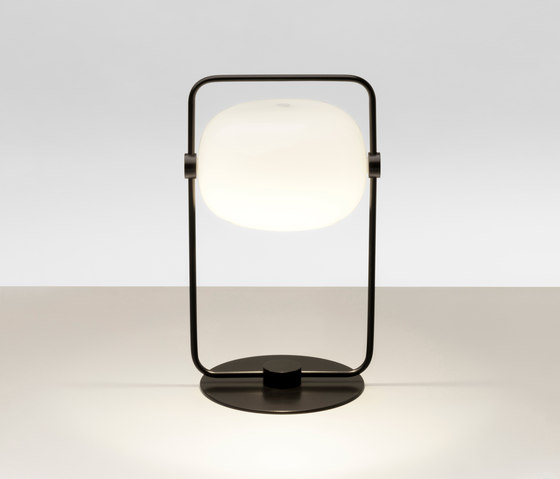 Galet Lamp by bs.living | Table lights