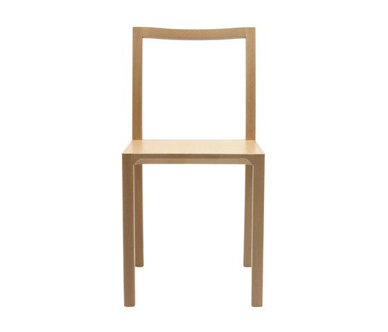 Framework Chair 159.00 de Cizeta | L'Abbate | Chaises