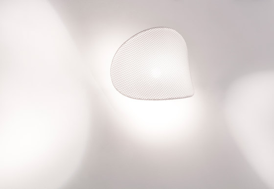 Manta Wall Lamp von bs.living | Wandleuchten