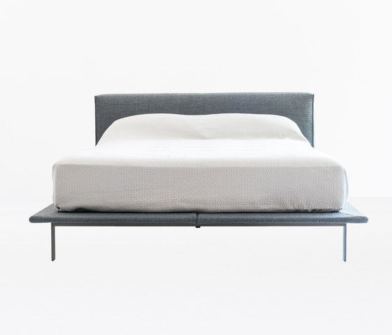 Bilsby   Bed by Case Furniture   Beds