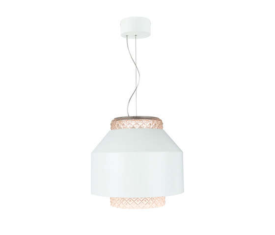 Julia Pendant Lamp by bs.living | Suspended lights