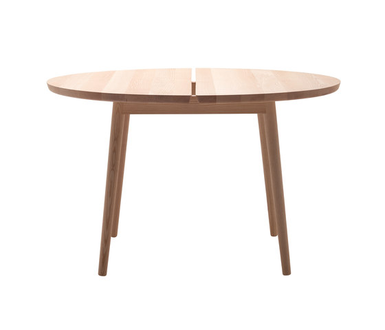 Stube Table 167.03 by Cizeta   Dining tables