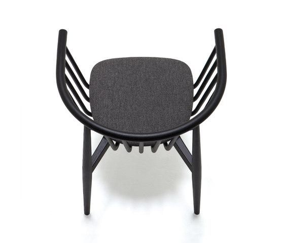 Tivoli 163.03 by Cizeta | Chairs