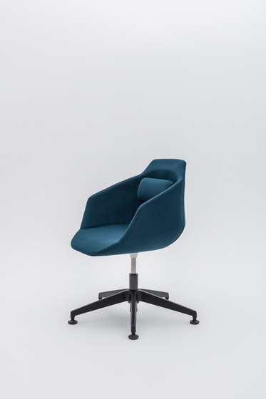 Ultra | armchair by MDD | Chairs