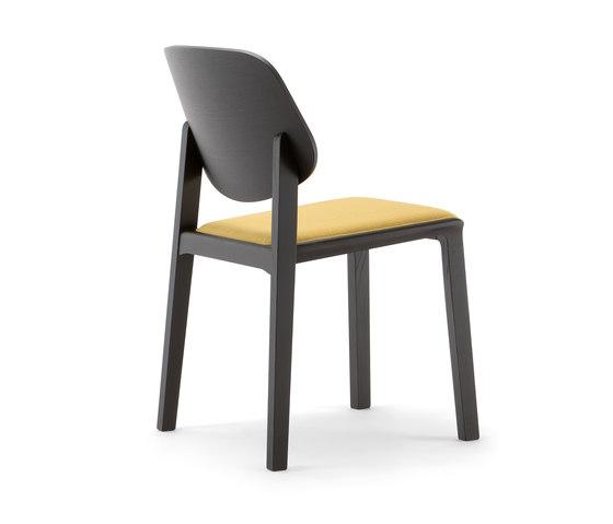 Yard 2012 SE von Cizeta | Stühle
