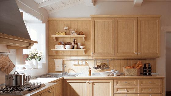 Newport de Veneta Cucine   Cocinas integrales