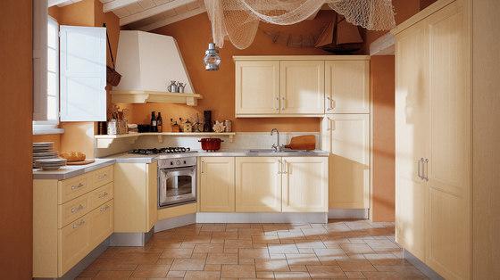 Newport de Veneta Cucine | Cocinas integrales