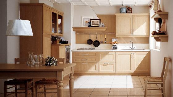 Newport by Veneta Cucine   Fitted kitchens