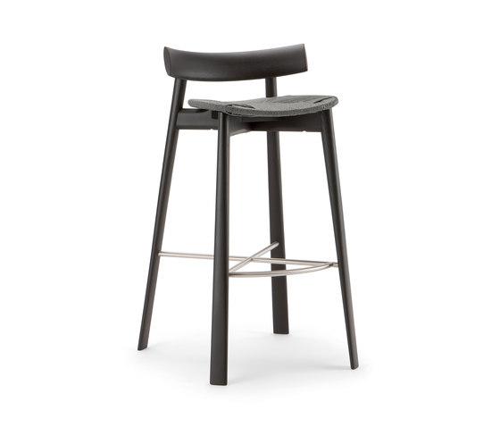 Remo 2202 SG by Cizeta   Bar stools