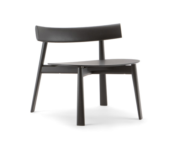 Remo 2203 LO by Cizeta   Armchairs