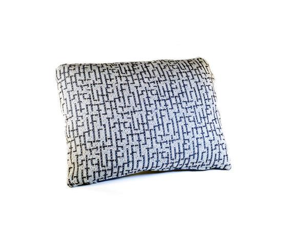 Sj122L Wool/Nubuk B de MD – OXILLA | Cojines
