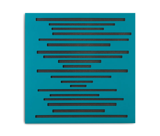 Ideafoam Plus   Spectrum by IDEATEC   Ceiling panels