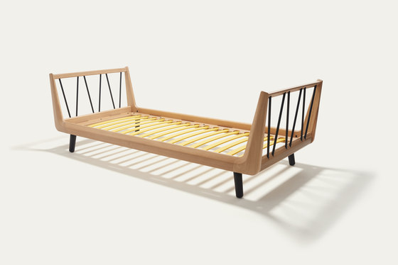 uuio VII 200 Bed de uuio | Lits enfant