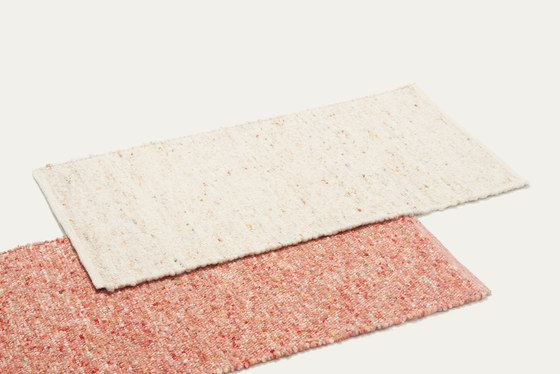 uuio ONN multi natural Rug by uuio | Rugs
