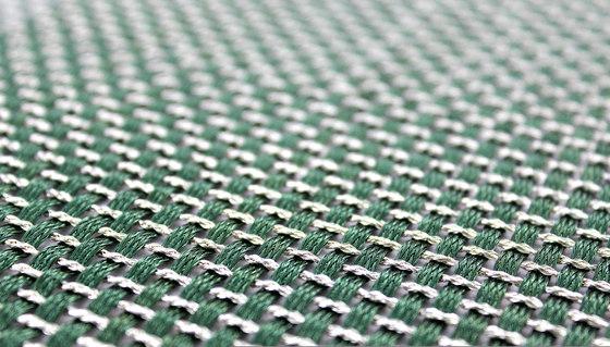 Srete U 4-8 Cm 120 | Woven Copper Net by MD – OXILLA | Metal meshes