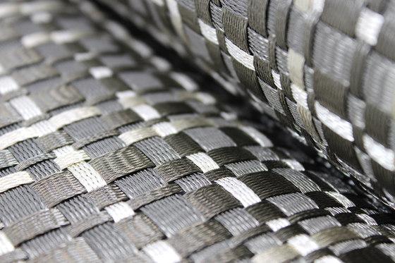 Su Cm 139 | Woven Copper by MD – OXILLA | Metal meshes