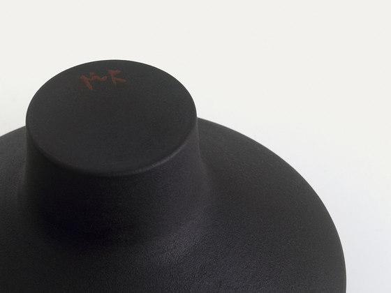 Tateyama Black di HANDS ON DESIGN | Ciotole