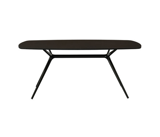 Socrate by Paira | Dining tables