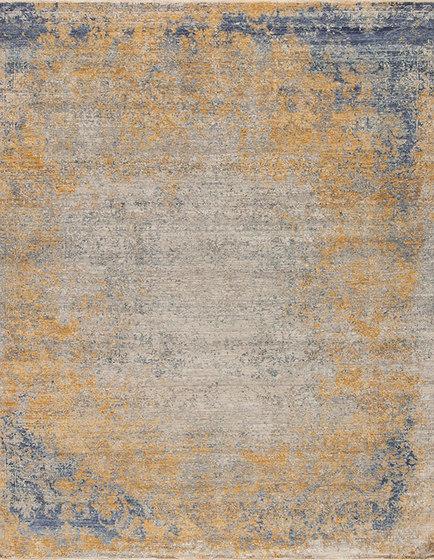Ancient 3C-K5 by THIBAULT VAN RENNE | Rugs