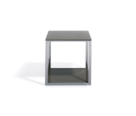 Kendo | 1250-II by DRAENERT | Side tables