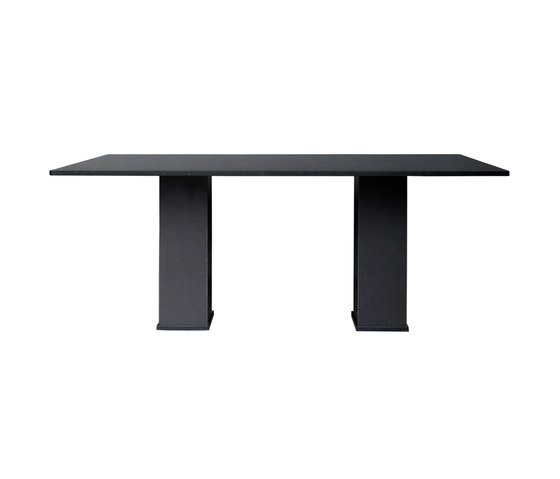 Aristotele by Paira | Dining tables