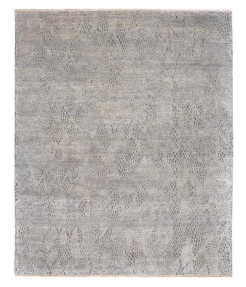 Artline 19 Snk4 by THIBAULT VAN RENNE | Rugs