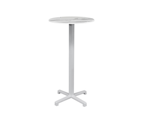 Diogene by Paira | Bistro tables