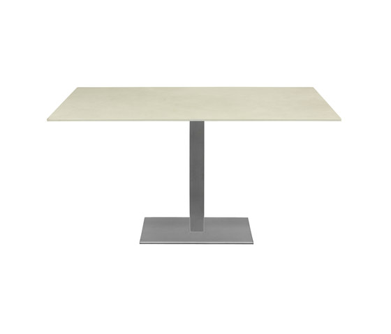 Dionisio by Paira | Dining tables