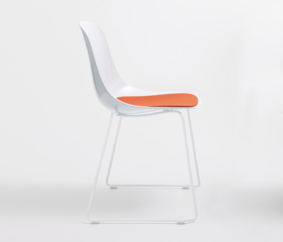 PURE_KP by FORMvorRAT | Chairs