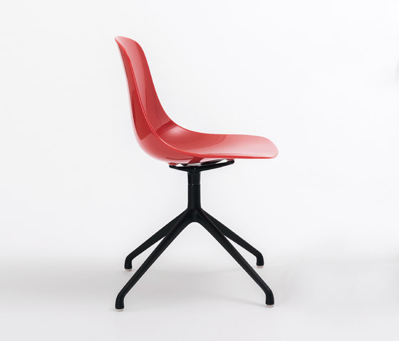 PURE_ALP by FORMvorRAT | Chairs