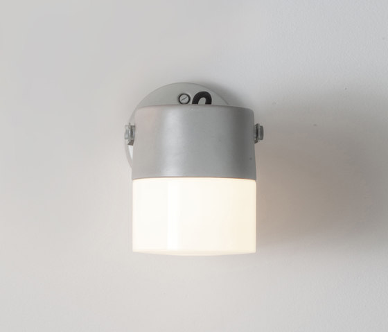 Swing by Toscot   Wall lights