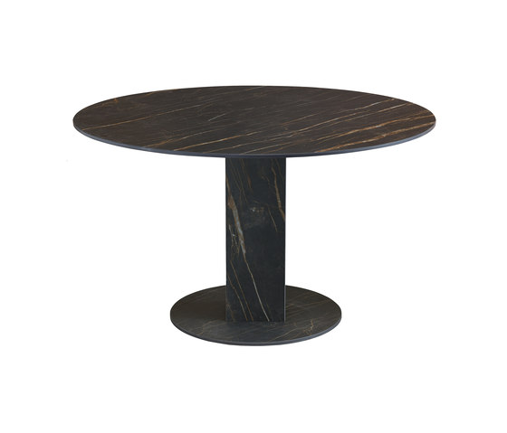 Pitagora by Paira   Dining tables