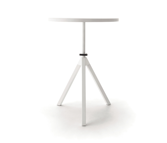 Level by COR | Height-adjustable desks