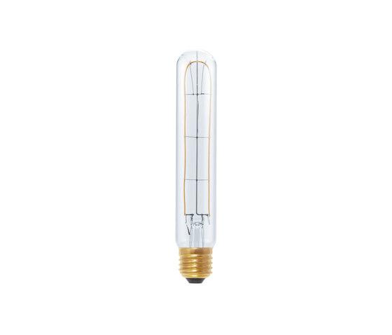 LED Long Tube 185 de Segula | Ampoules