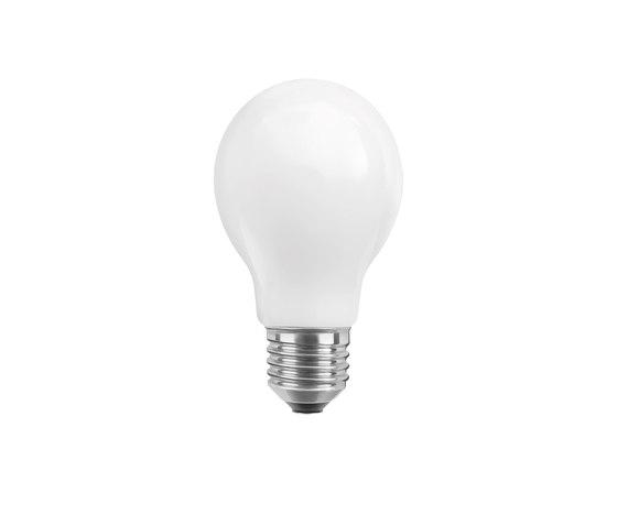 LED Bulb opal de Segula | Ampoules