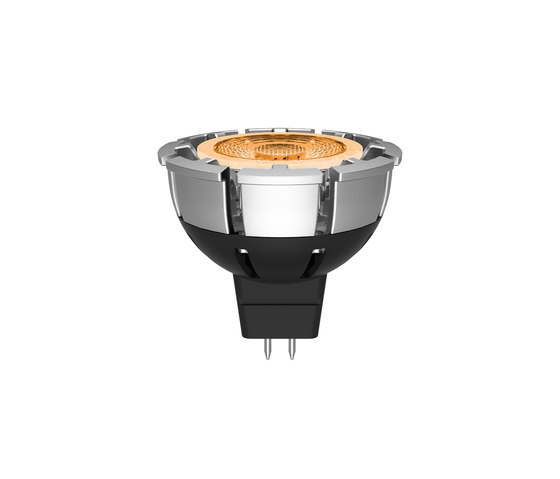 LED Ambient Dimming Reflector MR16 de Segula | Ampoules