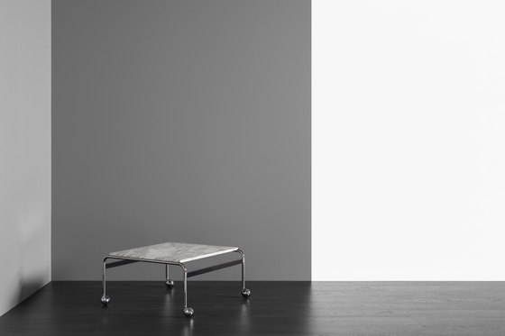 Karin Table by Dux | Coffee tables
