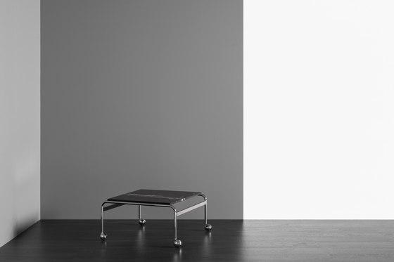 Karin Table von Dux | Couchtische