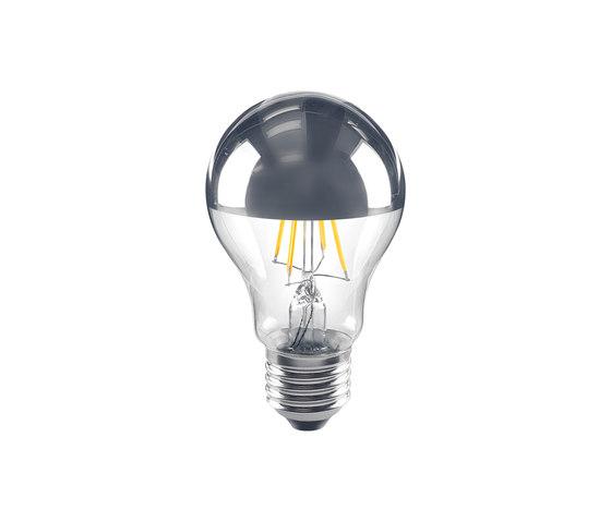 LED Bulb Mirror Head by Segula | Light bulbs