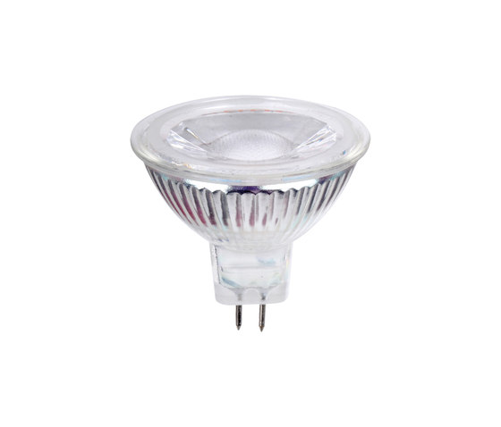 LED Reflector MR16 by Segula | Light bulbs