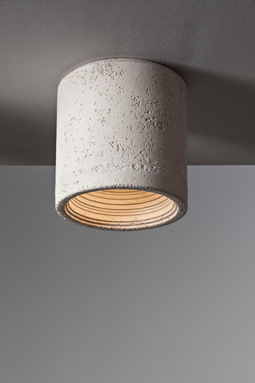 Carso by Toscot | Ceiling lights
