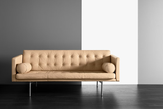 Ritzy Sofa by Dux | Sofas