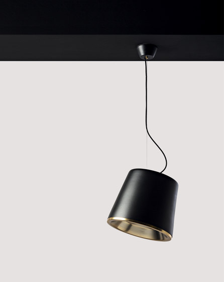 Henry Suspended Lights From Toscot Architonic